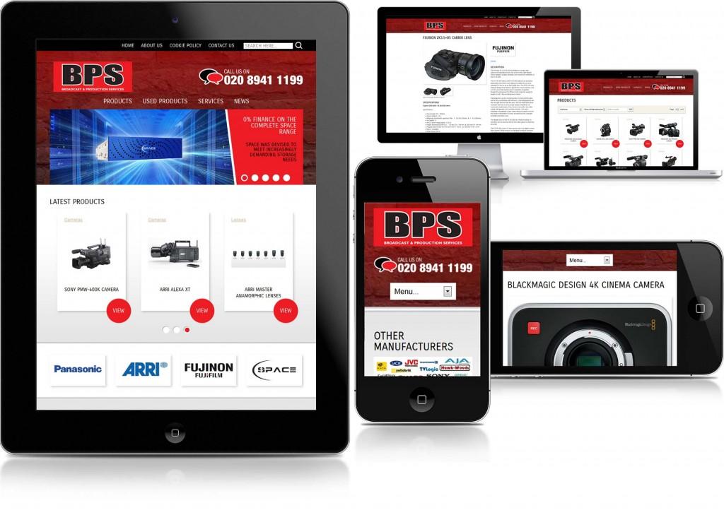bps-responsive-design-2013