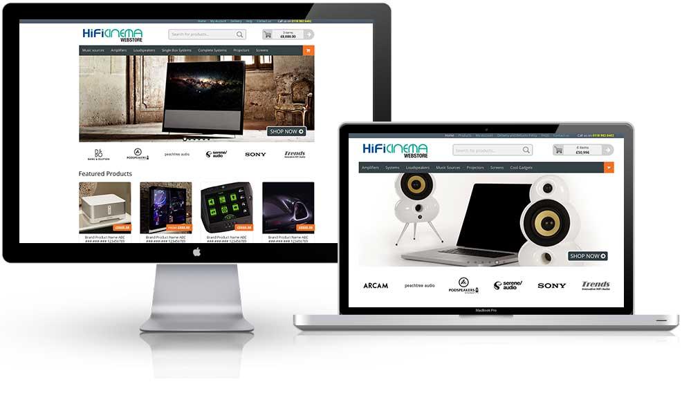 hifi-cinema-webstore-2013
