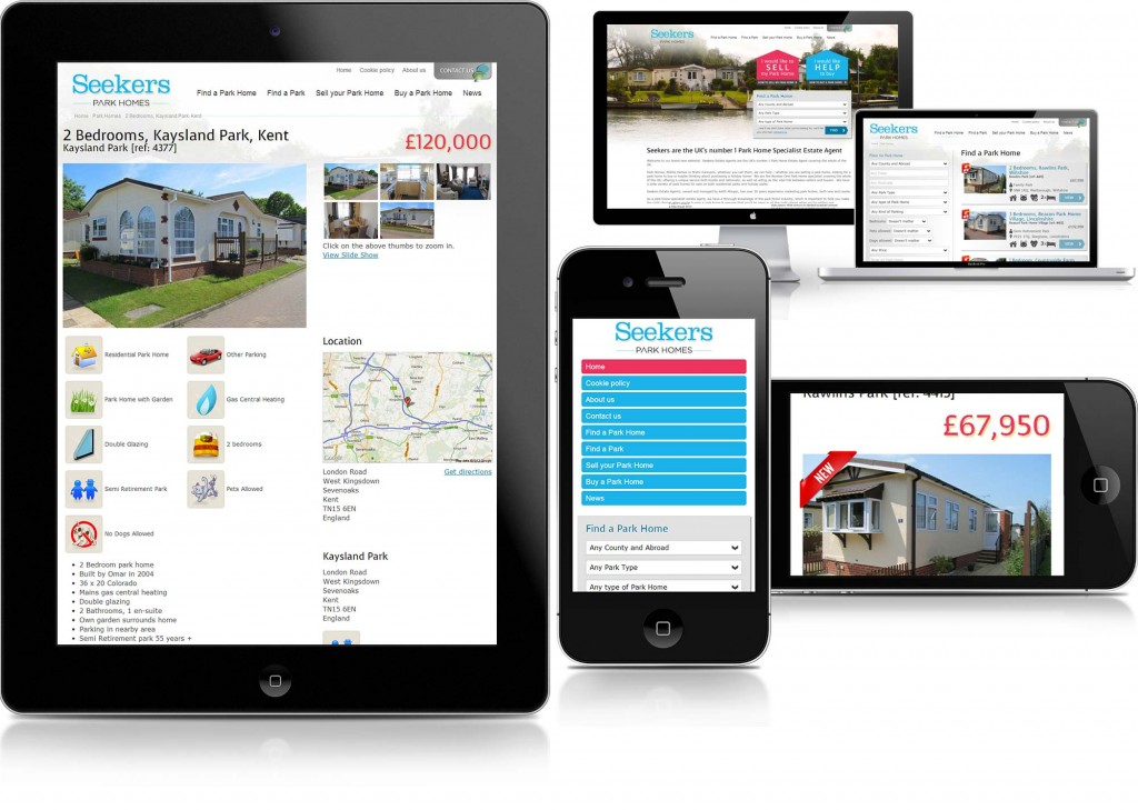 seekers-responsive-design-2013